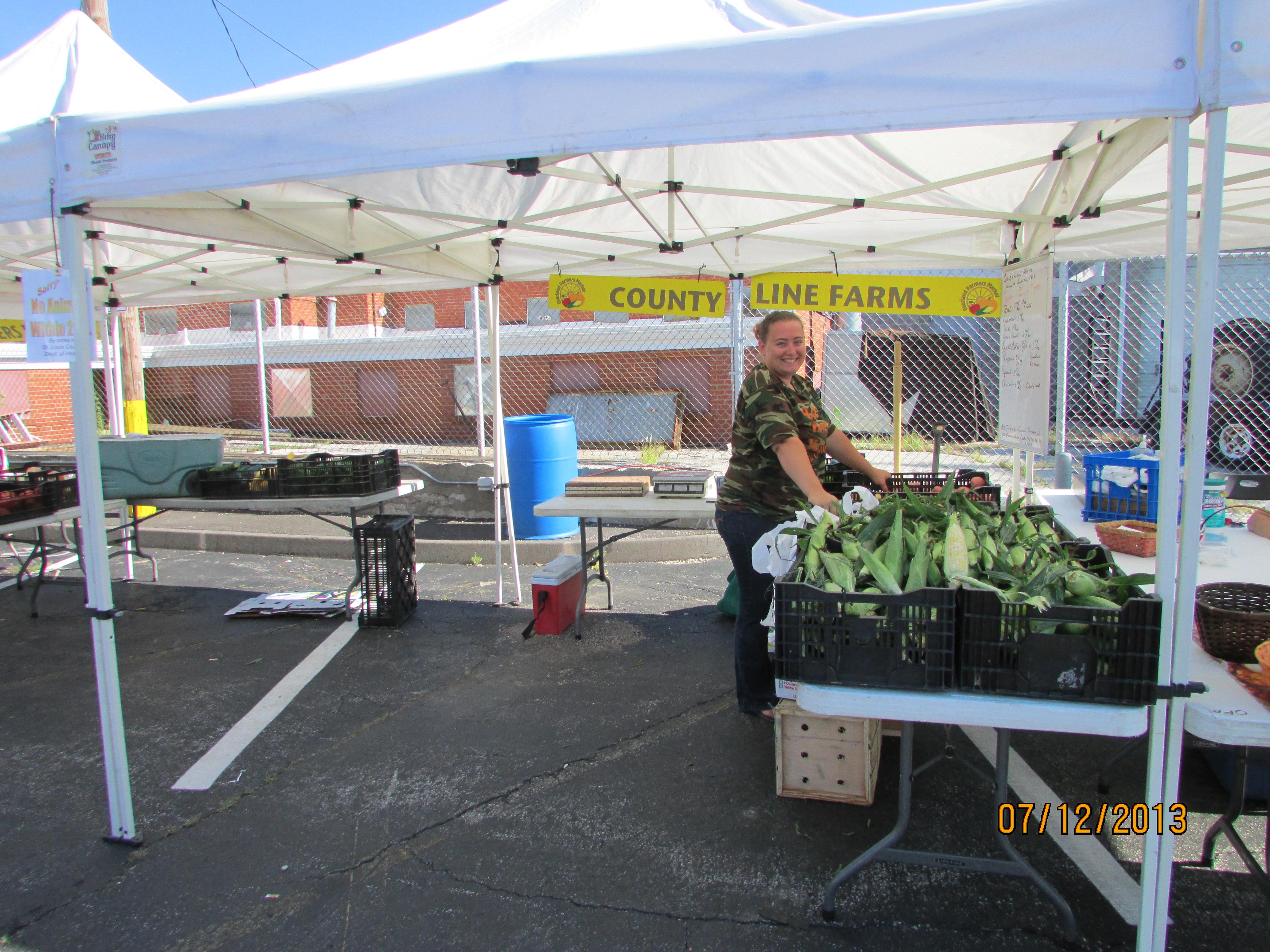 farmers-market-004