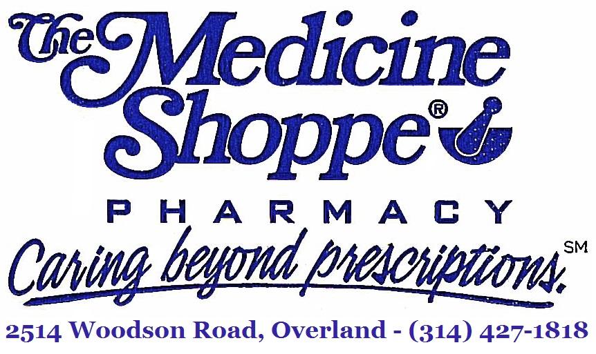 MedicineShoppe2