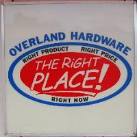 OverlandHardware200
