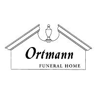 ortmann 200